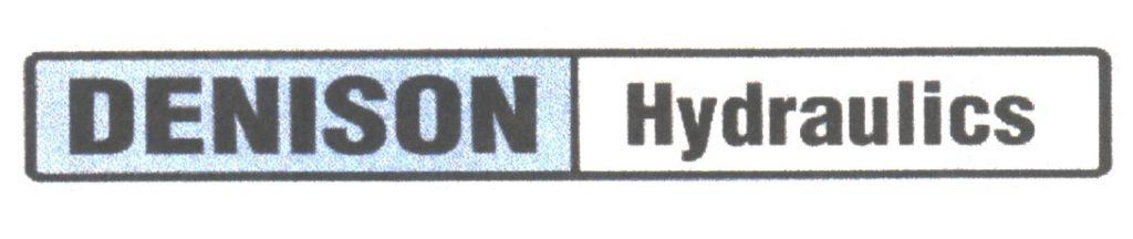 پمپ هیدرولیک